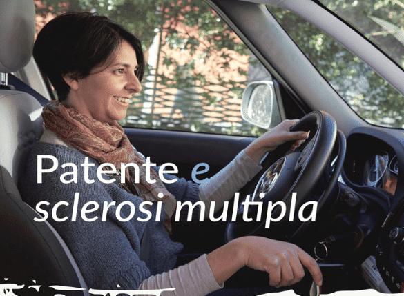 categoria patente di guida 100% originale, esame di patente di guida 100%