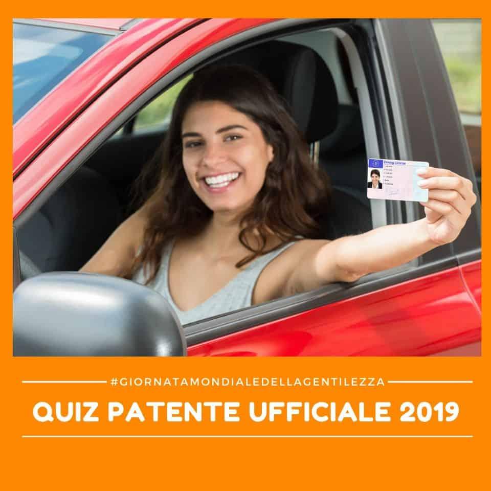 patente falso italiana,patente guida,patente b urdu italiano falso,scuola