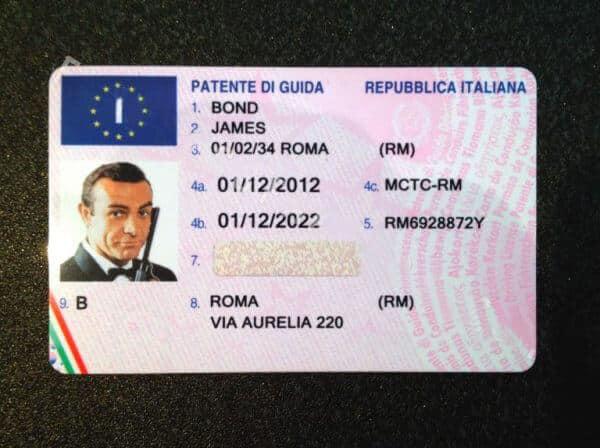 ItalyFakeDrivingLicence1768x574e1496169498636.jpg